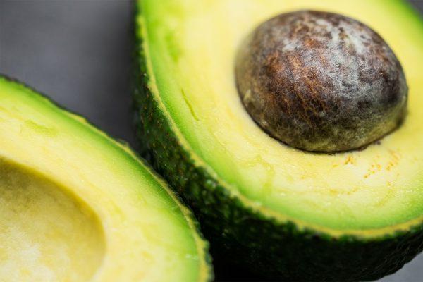 Peeling selber machen – Mit natürlichen Zutaten zu weicher und strahlend schöner Haut!